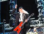 Zz_top_10__crossroads_guitar_fest_2